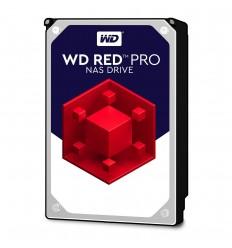 hard-drives-internal-3-5-wd6003ffbx-1.jpg