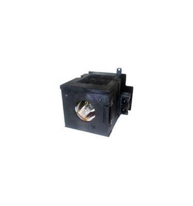 benq-60j2104cg1-210w-p-vip-projektorilamppu-1.jpg