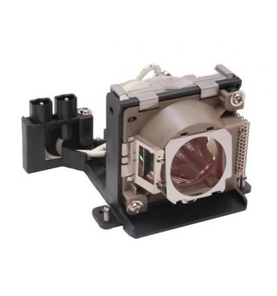 Benq Lamp for PB7110/PB7100 projektorilamppu 200 W NSH