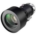 BenQ 5J.JAM37.051 heijastuslinssi PX9600 / PW9500