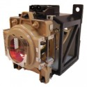kuvatarvikkeet-projector-accessories-59-j0b01-cg1-1.jpg