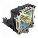 Benq 59.J0C01.CG1 projektorilamppu 250 W