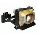 kuvatarvikkeet-projector-accessories-5j-01201-001-1.jpg