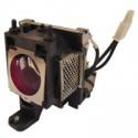 kuvatarvikkeet-projector-accessories-5j-j1m02-001-1.jpg