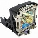 Benq 5J.J3K05.001 projektorilamppu 210 W