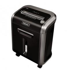 office-equipments-shredders-4679001-1.jpg