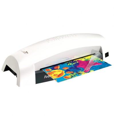 difox-pouch-laminators-n-accessories-5715601-1.jpg