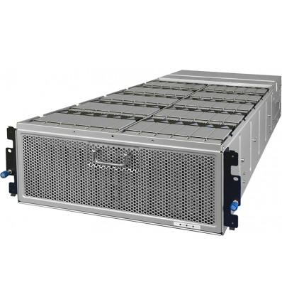 storage-systems-storage-system-disks-1ex0301-1.jpg