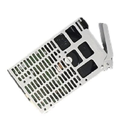storage-systems-storage-system-disks-1ex0350-1.jpg