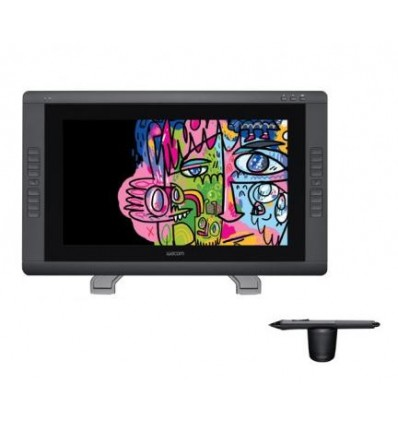 graphic-tablets-and-displays-graphics-tablet-dtk-2200-1.jpg
