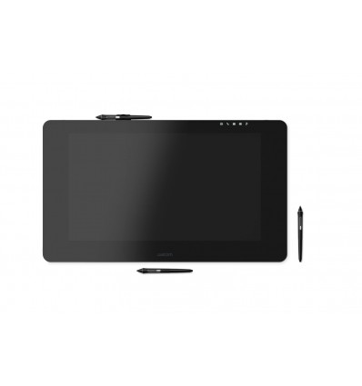graphic-tablets-and-displays-graphics-tablet-dtk-2420-1.jpg