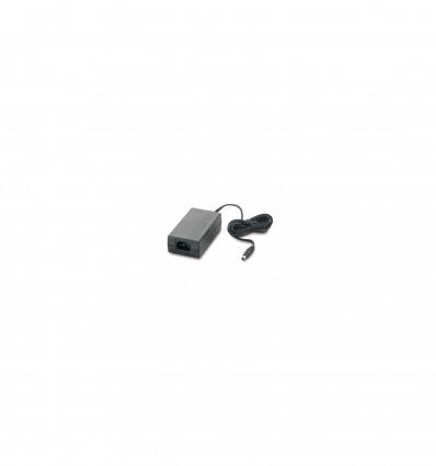 APC AP9505I virta-adapteri ja vaihtosuuntaaja Sisätila Musta