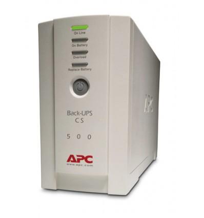 apc-back-ups-valmiustila-ilman-yhteytta-500va-4ac-outlets-torni-beige-ups-virtalahde-1.jpg
