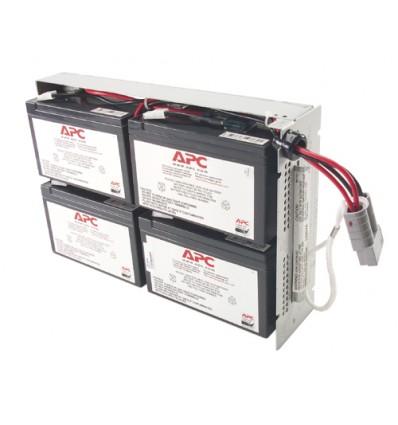 apc-rbc23-sealed-lead-acid-vrla-ladattava-akku-1.jpg