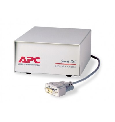 apc-smartslot-expansion-chassis-beige-ups-virtalahde-1.jpg