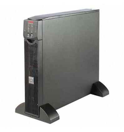 apc-smart-ups-on-line-taajuuden-kaksoismuunnos-verkossa-1000va-6ac-outlets-telineasennettava-torni-musta-ups-virtalahde-1.jpg