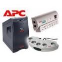 apc-symmetra-px-battery-module-sealed-lead-acid-vrla-ladattava-akku-1.jpg