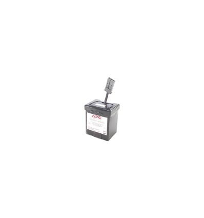 APC RBC30 UPS-akku Sealed Lead Acid (VRLA)