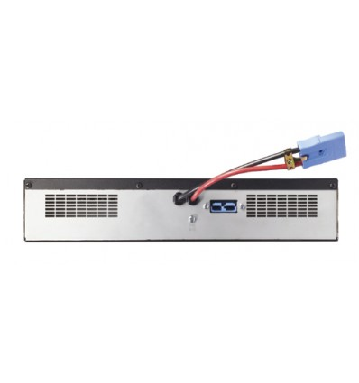 APC Smart-UPS RT 48V RM Battery Pack UPS-virtalähde