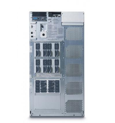 apc-symmetra-lx-rackmount-8-16kva-13-faseblack-19u-8000va-ups-virtalahde-1.jpg