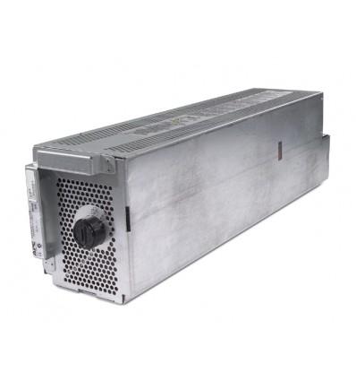 APC Battery Module 4KVA f Symmetra LX UPS-virtalähde 120 VA