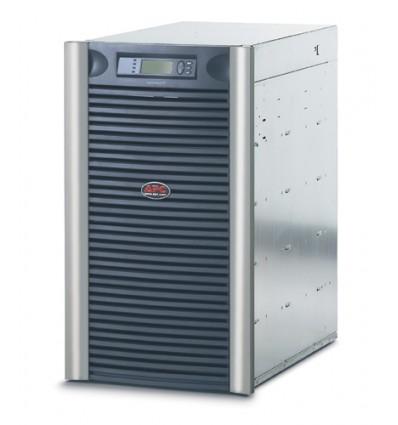 APC SYA12K16RMI UPS-virtalähde 12000 VA 8400 W