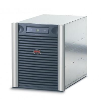 APC SYA8K8RMI UPS-virtalähde 8000 VA 5600 W