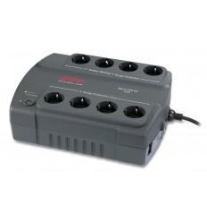 apc-back-ups-valmiustila-ilman-yhteytta-400va-kompakti-harmaa-ups-virtalahde-1.jpg