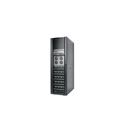 APC Smart-UPS VT rack mounted 30kVA 400V UPS-virtalähde 30000 VA 24000 W