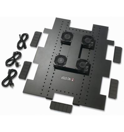 APC ACF504 palvelinkaapin lisävaruste