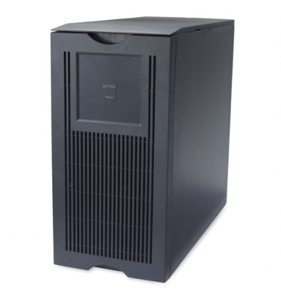 APC SUA48XLBP UPS-akku Sealed Lead Acid (VRLA) 48 V
