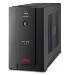 ups-laitteet-uninterruptible-power-supplies-ups-bx1400ui-1.jpg
