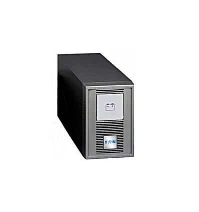 Eaton EX EXB 1000/1500