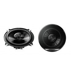 hifi-audio-loudspeakers-ts-g1320f-1.jpg