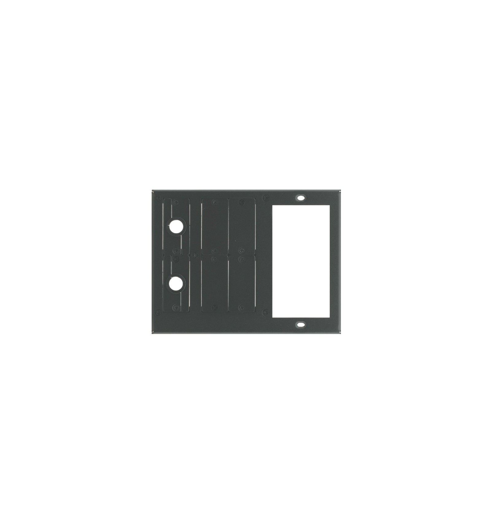 Kramer Electronics 80 000399 S 228 Hk 246 Kaapin Lis 228 Varuste