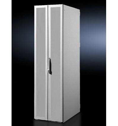 power-management-and-racks-rack-options-7824380-1.jpg