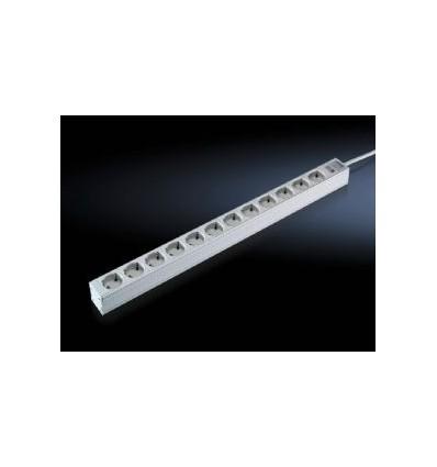 power-management-and-racks-rack-options-7240310-1.jpg