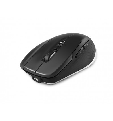 mouse-and-keyboards-mouse-3dx-700062-1.jpg