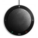 multimedia-speakers-7410-109-1.jpg