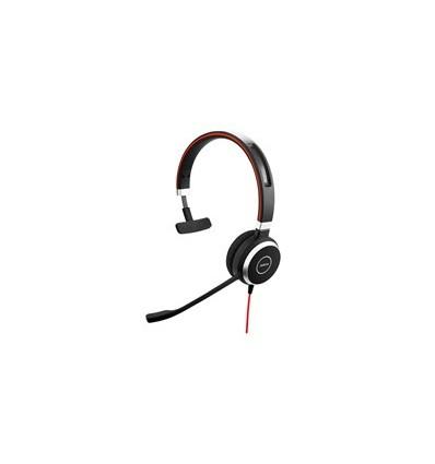 multimedia-headsets-headphones-microphones-14401-09-1.jpg