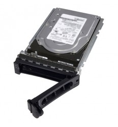 "DELL 400-ALOB sisäinen kiintolevy 3.5"" 2000 GB SAS"