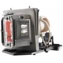 DELL 725-10284 projektorilamppu 300 W