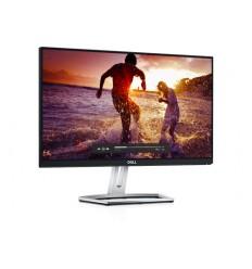 difox-tft-monitore-210-alpj-1.jpg