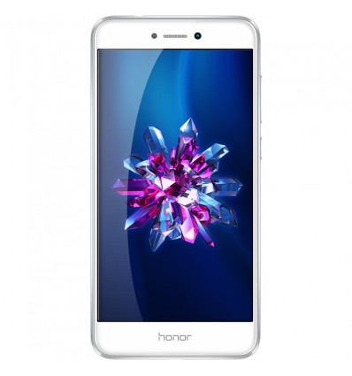 alypuhelimet-smart-phones-51091dhw-1.jpg