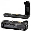 difox-battery-grips-v3281300e000-1.jpg