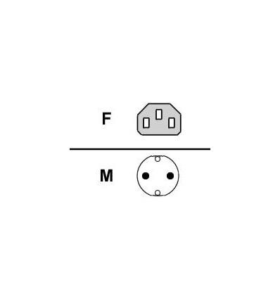 fujitsu-cable-powercord-d-18m-grey-18m-harmaa-virtajohto-1.jpg