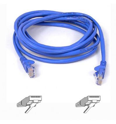Fujitsu Console switch Cable KVM-S2 CAT5 2m KVM-kaapeli