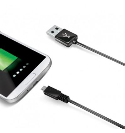 puhelintarvikkeet-pda-gps-mobile-phone-chargers-usbmicrob2m-1.jpg
