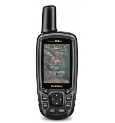 difox-navigation-outdoor-010-01199-21-1.jpg
