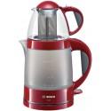 Teeautomat Bosch TTA 2010 2 L 1785 W